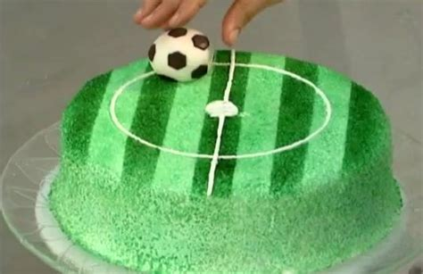 decoracion de torta con merengue sencilla decorar tus tortas de forma sencilla lasrecetasdelchef