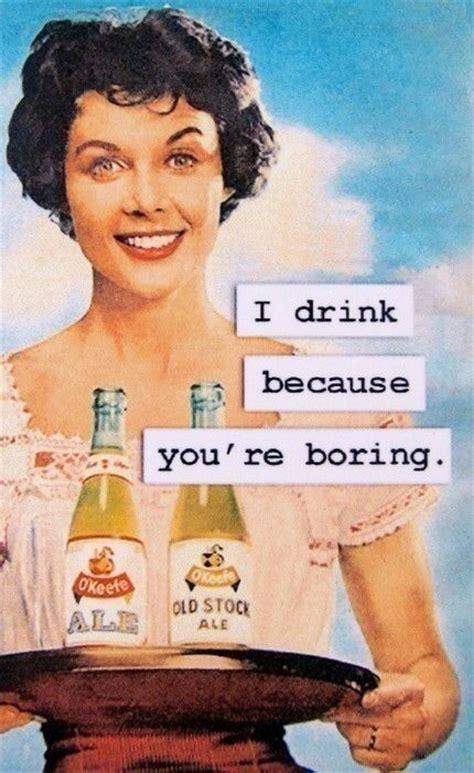 Vintage Memes - 62 best images about vintage memes on pinterest funny