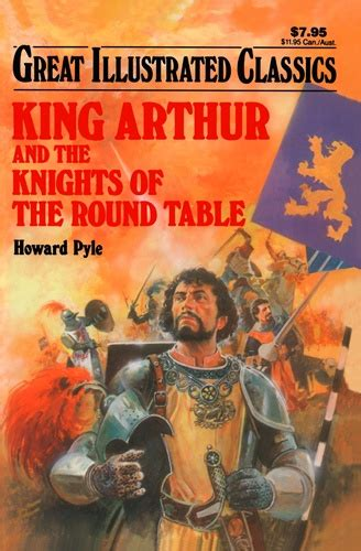 King Arthur And The Knights Of The Table by King Arthur And The Knights Of The Table Great