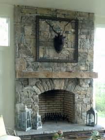 stones for fireplaces native stone fireplace with arch stone detail sle 03