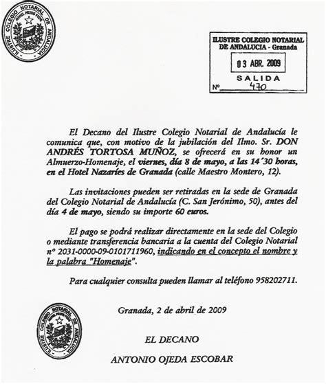 que es una carta poder notarial para pleitos y cobranzas carta poder notarial pictures