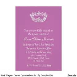 quinceanera invitation wording in spanish gangcraft net