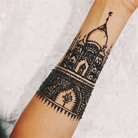 tattoo temple vancouver instagram 65 best our tattoos on instagram images on pinterest