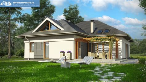 house design dormer windows dormer window house plans personality