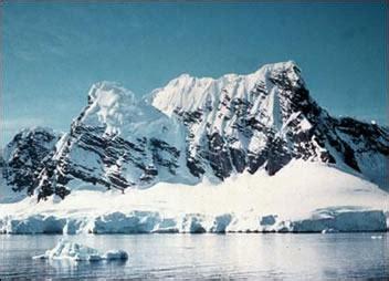imagenes de paisajes de zonas polares regi 245 es polares caracter 237 sticas fauna e flora