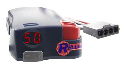 fantastic reliance brake controller wiring diagram photos