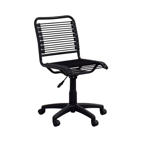 container store desk chair container store office chair best home design 2018