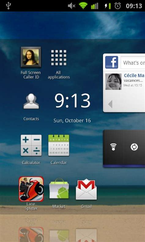 themes apk pro full screen launcher pro 1 1 2 apk themes android