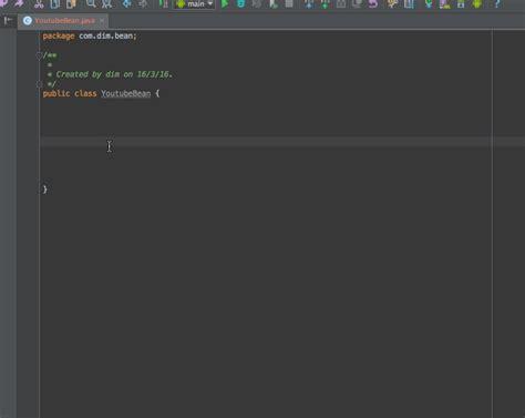 Lombok Code Dev gsonformat jetbrains plugin repository