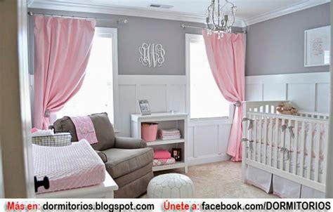 decoracion recamara bebe ni 241 a