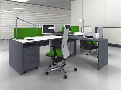 organisation bureau de travail bureaux openspace logic i bureau