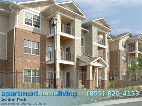 Apartment Ga Apartments In Atlanta Georgiaugg Stovle