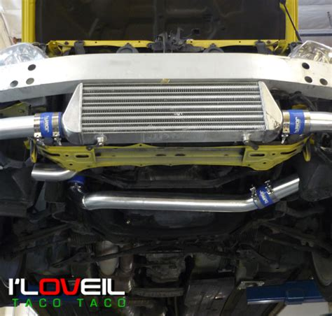 Turbo Kit For Lexus Is300 by Is300 Turbo Kit Ebay Upcomingcarshq