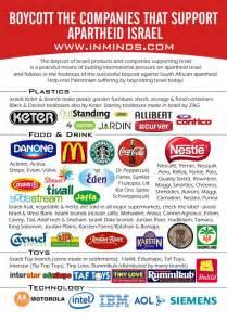 Photo Card Companies - boycott israel products boycott israel today