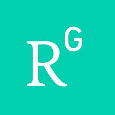 linkedin vs. researchgate – career network for student