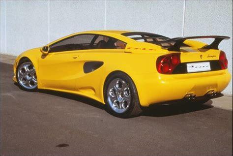 Lamborghini Automobili Lamborghini Cala This Is Timpelen A Website
