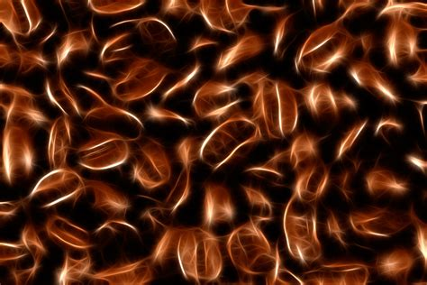 coffee wallpaper texture coffee coffee beans download photo background coffee