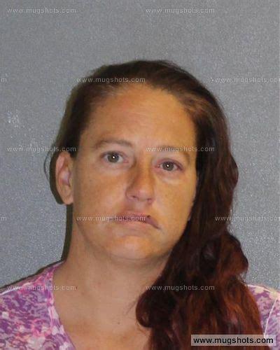 Henderson Municipal Court Records Shantell Henderson Mugshot Shantell Henderson Arrest