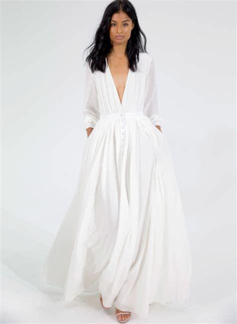 Dress Blanc Brukat les 25 meilleures id 233 es de la cat 233 gorie tenue avec