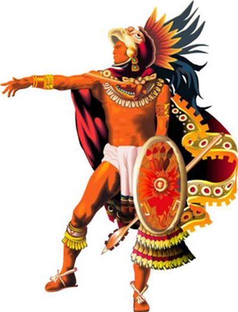 imagenes de festividades mayas vestiduras mayas los mayas de guatemala