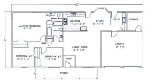 40x60 floor plans house plan for 40x60 joy studio design gallery best design