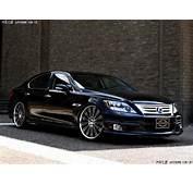 雷克萨斯LS 2011款 600hL 971729图片 雷克萨斯 汽车图库 汽车之家