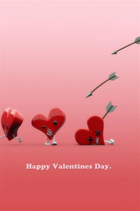 funhumor happy valentines day funny  ipadipad wallpaper