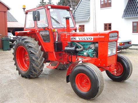 volvo tractor 1000 images about volvo tractor on pinterest