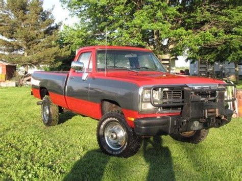 service manual how fix replacement 1992 dodge d250 club for a valve gasket service manual 1992 dodge d250 engine repair manual purchase used 1992 dodge d250 12 valve cummins turbo