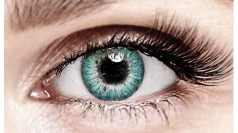 turquoise contacts | www.pixshark.com images galleries