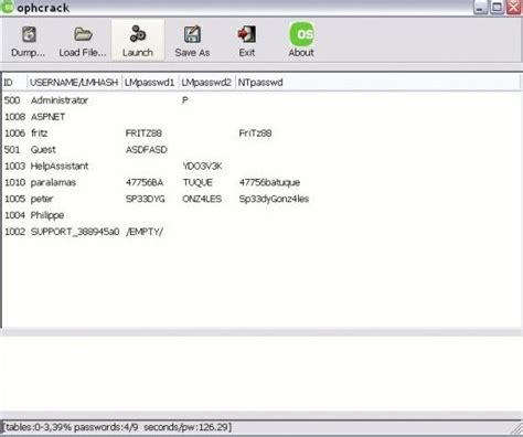 windows 10 reset password tool free windows 10 password recovery reset