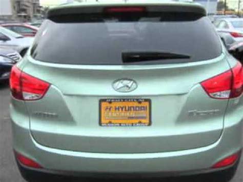 Hudson Subaru Jersey City by Hyundai Tucson Hudson Hyundai Subaru Jersey City Nj