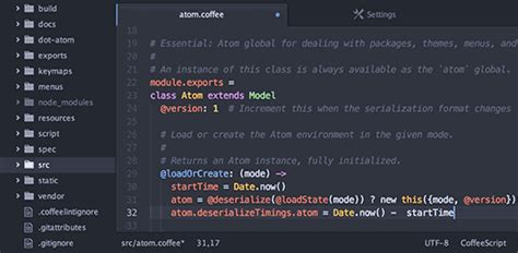 the 11 best code editors 10 best code editors for mac and windows for editing