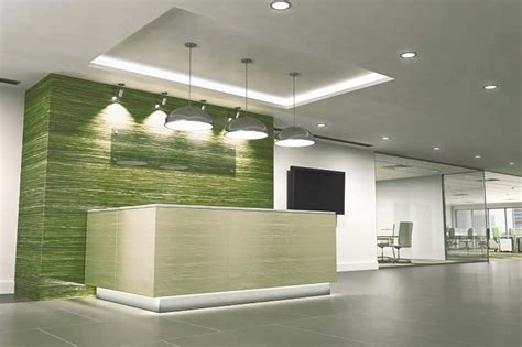 led lighting for offices smart energy lights and led