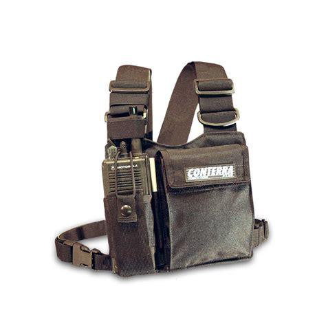 chest harness adjustapro1