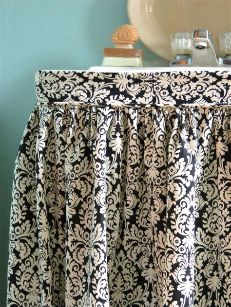 Media Decors Hide And Chic Series Transforms Your Flat Panel In To A Painting At The Touch Of A Button by Transform Your Bathroom With Diy Decor Hgtv