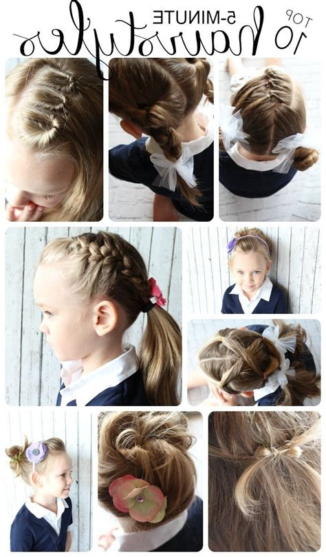step by step hairstyles for boys simple step by step hairstyles to do yourself boys 79 best