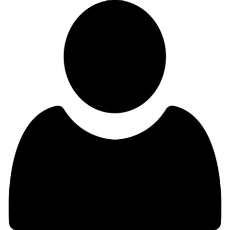 user filled person shape ⋆ free vectors, logos, icons and