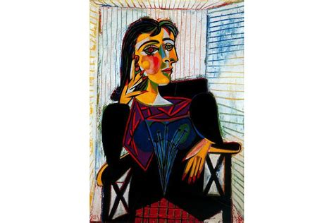 picasso paintings maar paintings of to celebrate the