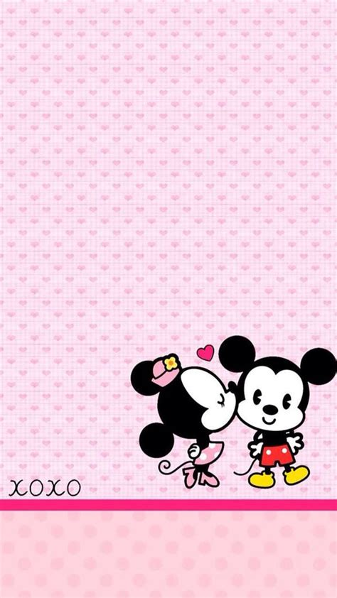 disney valentine wallpaper iphone 651 best images about fondos on pinterest iphone 5