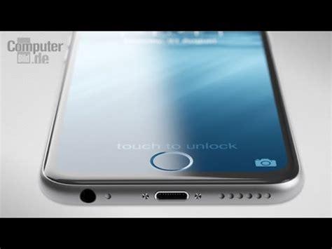 iphone 7 co nowego znajdziemy w nowym iphonie