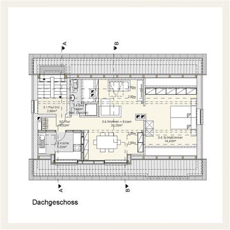 Honorar Architekt Umbau by Leistungsphasen Nach Hoai Architekt Andreas Rehmert