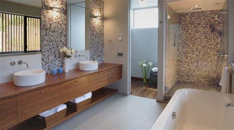 renovating the bathroom affordable bathroom renovation ideas for your house