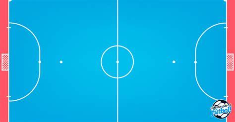 tactica del futbol sala f 250 tbol sala t 225 ctica y recompensa blog f 250 tbol decathlon