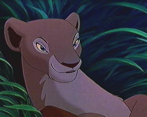 lion king nala bedroom eyes the lion king image archive nala