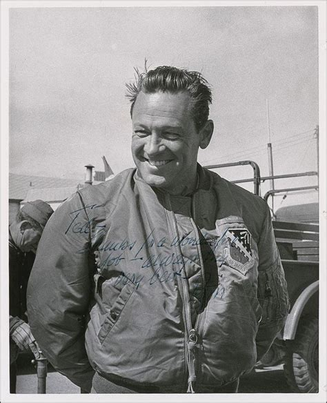 how did william holden die 399 best images about william holden on 1940s