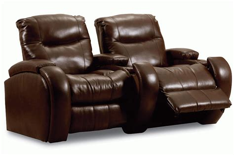 are lovesacs worth the money lane theater recliners 28 images lane home theater