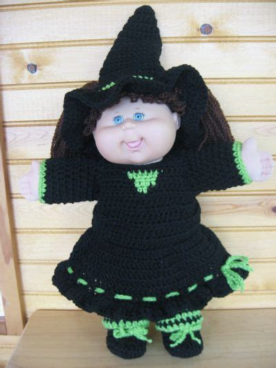 cabbage patch kid crochet patterns crochet patterns only 29 best crochet cabbage patch doll outfits images on