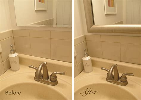 where to buy a bathroom mirror desilvering bathroom mirror fix it with mirrormate frames
