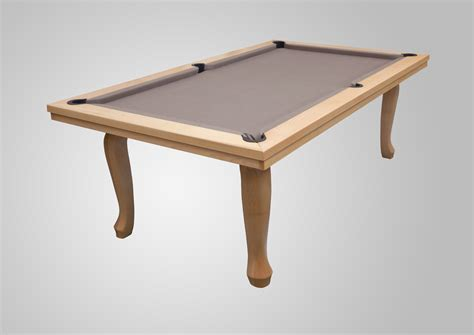 Snooker Dining Tables Uk Cabrio Snooker Pool Dining Table Alliance Snooker
